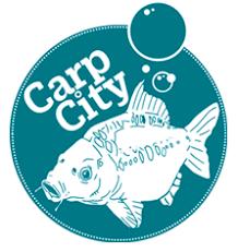 Carpcity